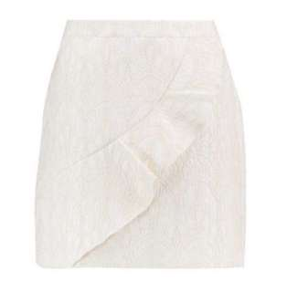 🈹️全新Maje(中碼) skirt