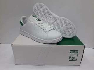 Adidas Stansmith For Women
