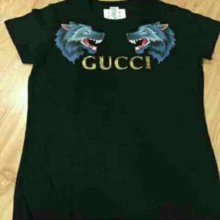 Gucci Shirts (swipe for more)