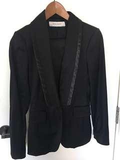 Zara Basic 套裝