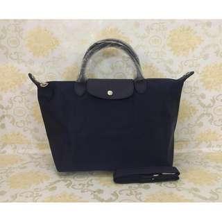 Longchamp For sale Pre order !