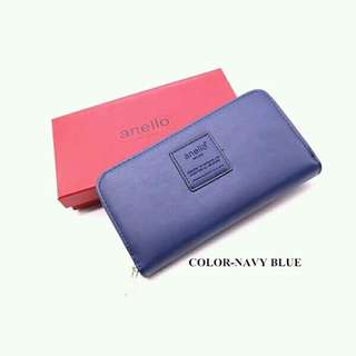 Anello wallet♥