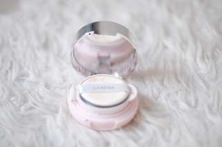 Laneige Cushion Highligher