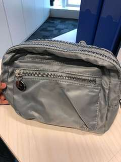 Cotton On bag/pouch
