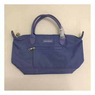 Longchamp Authentic Quality For sale !