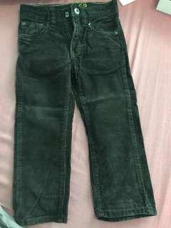 Babay gap pants