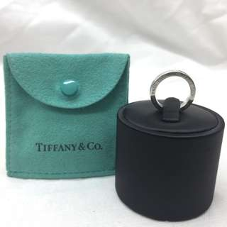 Tiffany & Co. 925 Ring - Tiffany & Co. 介指