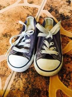 Converse Sneakers (Original)