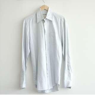 Dolce & Gabbana Men's Shirt Long