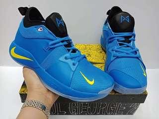 New Colorway! Nike Paul George 2  For men
