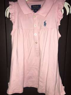 Authentic Ralph Lauren Polo Shirt #ramadan50