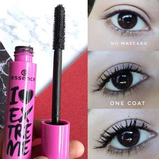 Mascara best seller