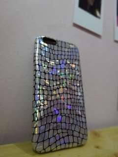Hologram iPhone 6/6s case