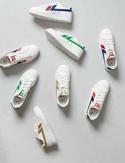 Kolca 1992 shoes
