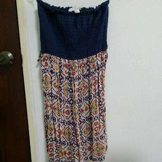 Foever21 Dress
