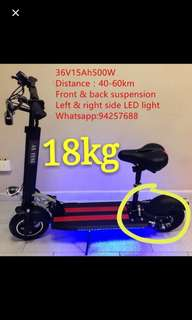Electric scooter electric scooter Electric scooter electric scooter Electric scooter Electric scooter electric scooter electric scooter  Electric scooter electric scooter electric scooter Electric scooter electric scooter Electric scooter electric scooter