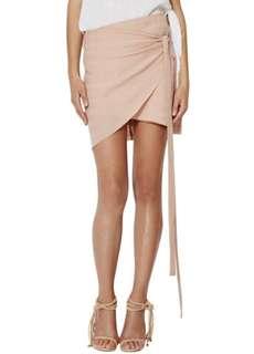 Bec and bridge skirt s8