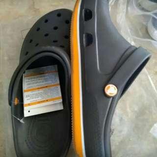 Original Crocs Clogs Retro
