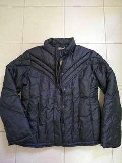 Inscene Winter Jacket Men