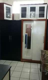 Promo lemari