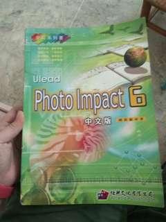 Photo Impact6