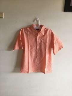 Bora Bora Men Shirt