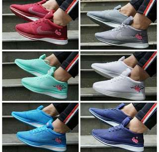 Nike recer rhose for woman
