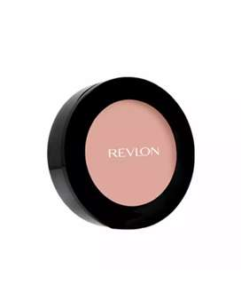 Revlon Powdery Foundation SPF 15 PA+