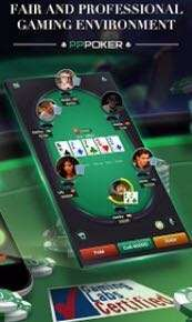 You won't regret , a value poker club , daily cash in/out , whatsapp 87865822  for more infos , may the flops be with you 🤑
