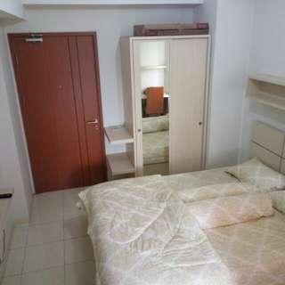 P&P sewa apartement Margonda Residence 4 Promo