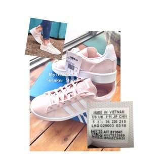 🚚 全新adidas (size22)