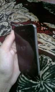 IPHONE 4S FU