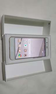 Huawei P10 Dazzling Gòld 64Gb
