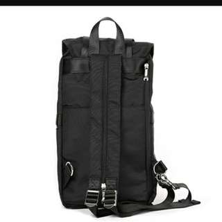 🚚 Rite 军带背包