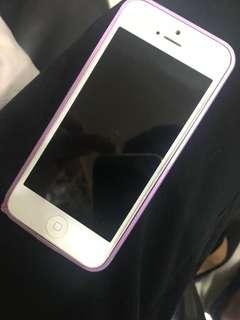 🚚 Iphone5