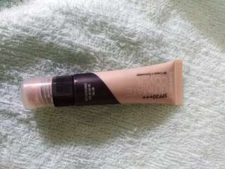 Fashion 21 Ultimate Cover BB Cream