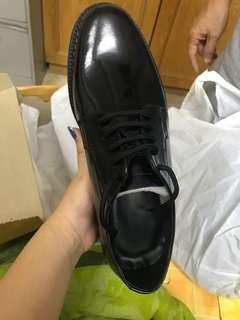 Leather asli!!!!