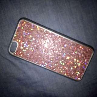 iPhone 5/5s/5c/SE CASE