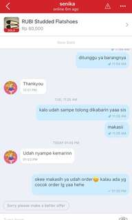 TRUSTED SELLER (3)