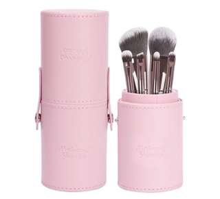 Masami Shouko 6pc Puppy Brush Set SALE