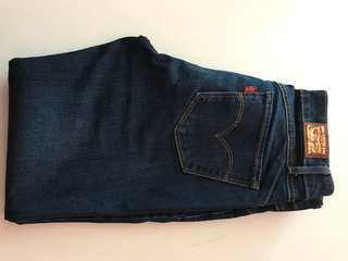 Levis pants for women98% new only wear once