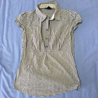MNG button top