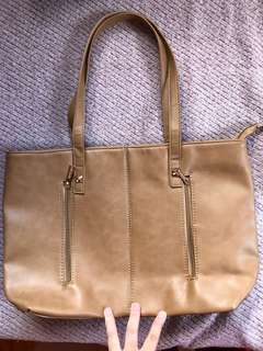 Parisian Bag
