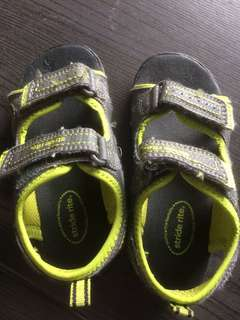 Stride Rite sandal for sale