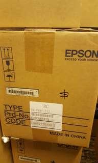 [BNIB] EPSON TM-T88V-212 Thermal Printer