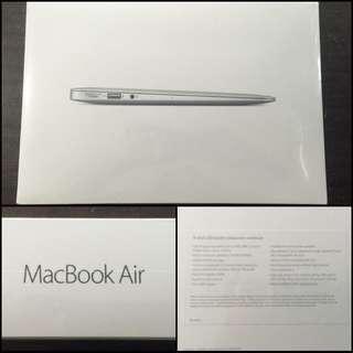 Macbook Air 2015 11inch