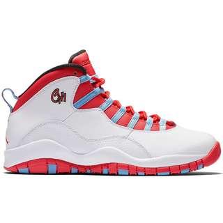"""Air Jordan """"Chi"""""""