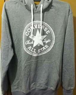 Jaket hoodie murah (3)
