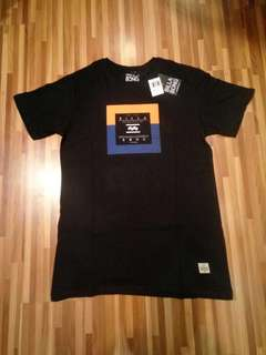 Kaos Billabong Original