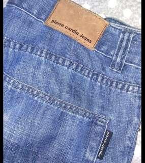 Pierre Cardin pants